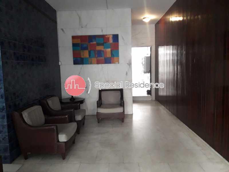 IMG-20190618-WA0113 - Apartamento 3 quartos à venda Copacabana, Rio de Janeiro - R$ 1.750.000 - 300644 - 4