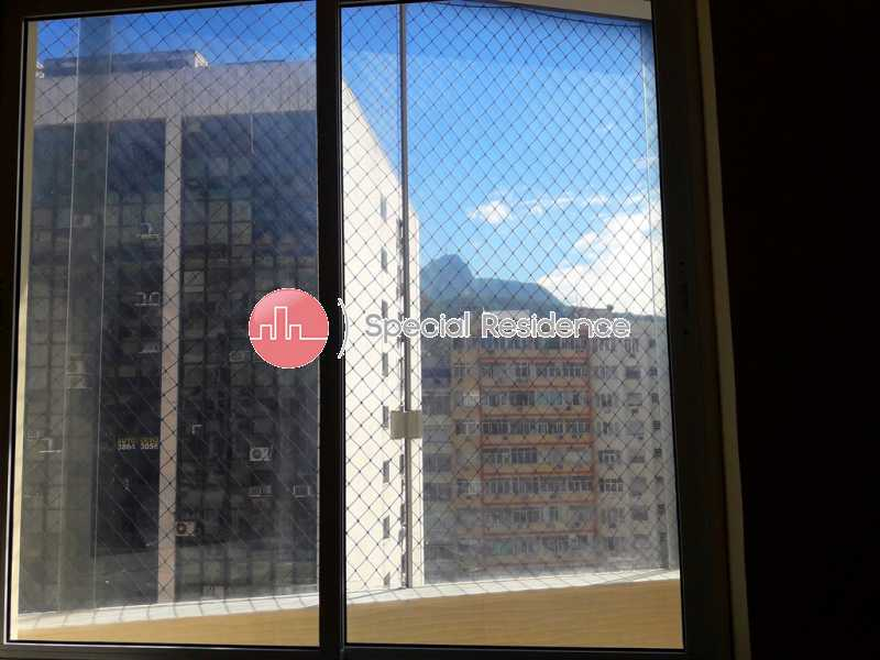 IMG-20190618-WA0114 - Apartamento 3 quartos à venda Copacabana, Rio de Janeiro - R$ 1.750.000 - 300644 - 20