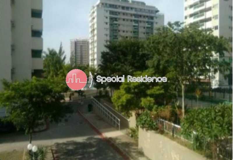 3 - Apartamento 2 quartos à venda Camorim, Rio de Janeiro - R$ 420.000 - 201375 - 4