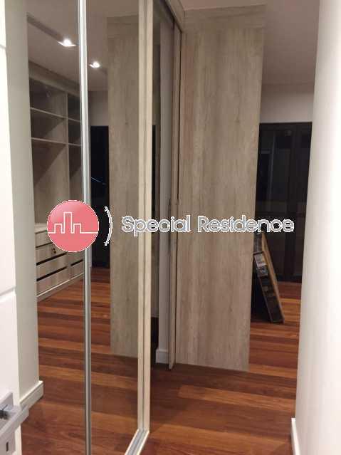 0cd9620e-6678-46d4-8298-d332bb - Apartamento 4 quartos à venda Barra da Tijuca, Rio de Janeiro - R$ 2.900.000 - 500339 - 17