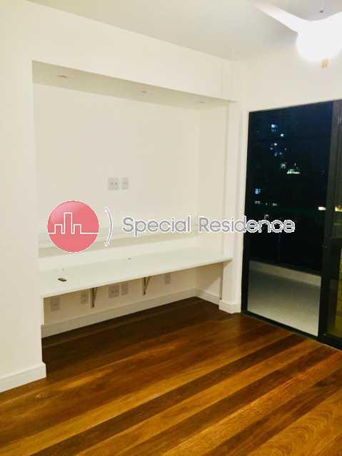 9df60f30-2f29-4c49-8326-752ee9 - Apartamento 4 quartos à venda Barra da Tijuca, Rio de Janeiro - R$ 2.900.000 - 500339 - 5