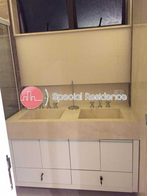 75ee2bf0-f33a-4468-b984-2e5fea - Apartamento 4 quartos à venda Barra da Tijuca, Rio de Janeiro - R$ 2.900.000 - 500339 - 15