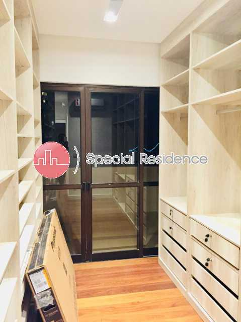 993ed339-0bd9-40d5-b9c3-69fda3 - Apartamento 4 quartos à venda Barra da Tijuca, Rio de Janeiro - R$ 2.900.000 - 500339 - 8