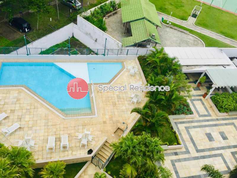 b9246487-9966-4cd4-924e-a6e58c - Apartamento 4 quartos à venda Barra da Tijuca, Rio de Janeiro - R$ 2.900.000 - 500339 - 25