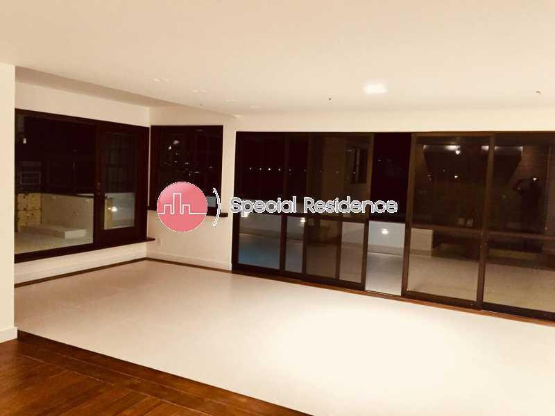 be1394e4-e651-472a-a24b-cc1b1c - Apartamento 4 quartos à venda Barra da Tijuca, Rio de Janeiro - R$ 2.900.000 - 500339 - 4