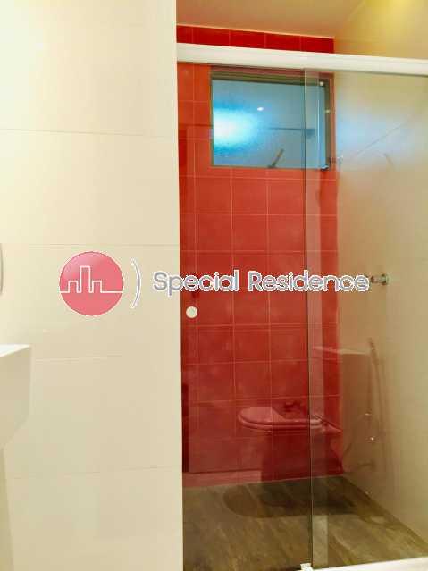 c63cf404-9cba-4b33-a92b-4e2d9d - Apartamento 4 quartos à venda Barra da Tijuca, Rio de Janeiro - R$ 2.900.000 - 500339 - 18