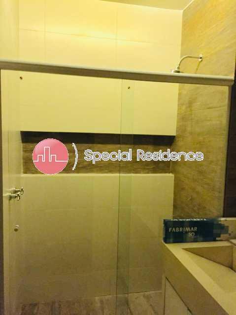 cf88cac7-632f-4f1c-bdf0-f9e990 - Apartamento 4 quartos à venda Barra da Tijuca, Rio de Janeiro - R$ 2.900.000 - 500339 - 10