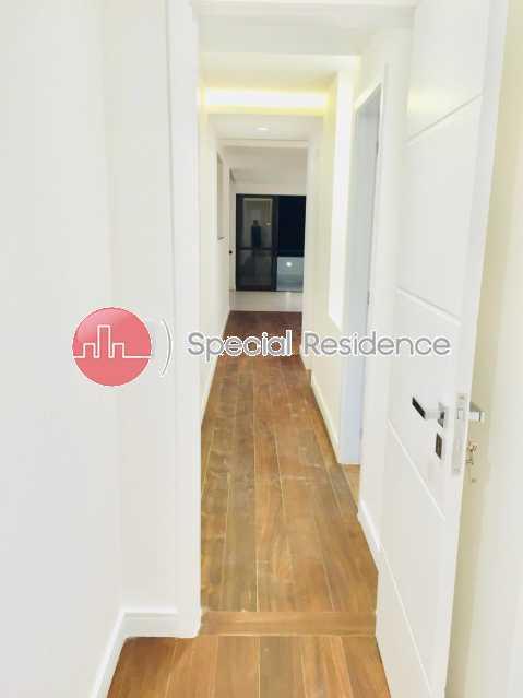 d4bc6853-107d-4310-ba75-190511 - Apartamento 4 quartos à venda Barra da Tijuca, Rio de Janeiro - R$ 2.900.000 - 500339 - 7