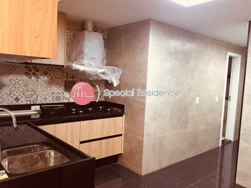 edd1aa8b-a632-4209-94cd-887613 - Apartamento 4 quartos à venda Barra da Tijuca, Rio de Janeiro - R$ 2.900.000 - 500339 - 6