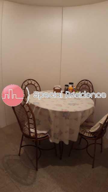 99999 - Apartamento À Venda - Barra da Tijuca - Rio de Janeiro - RJ - 400303 - 18