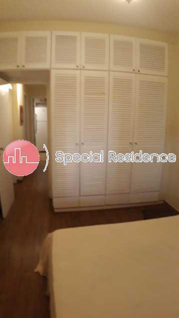 35655965 - Apartamento À Venda - Barra da Tijuca - Rio de Janeiro - RJ - 400303 - 21