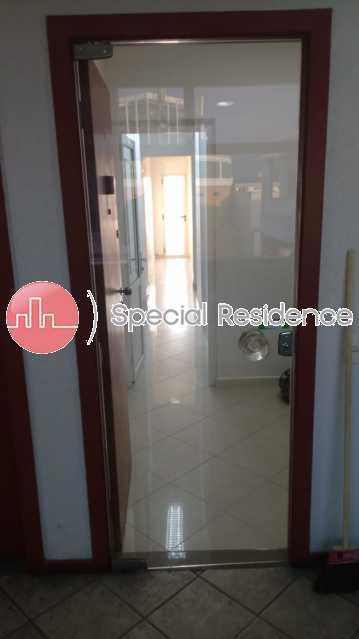 IMG-20190719-WA0024 - Sala Comercial 55m² à venda Barra da Tijuca, Rio de Janeiro - R$ 390.000 - 700055 - 7