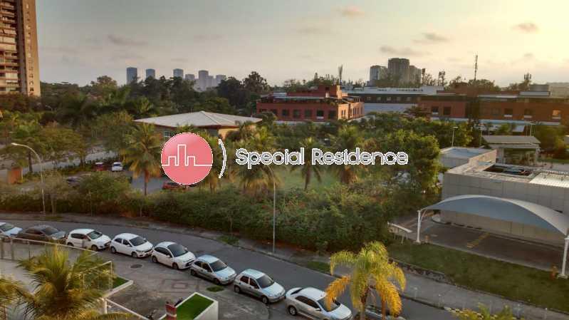 IMG-20190719-WA0030 - Sala Comercial 55m² à venda Barra da Tijuca, Rio de Janeiro - R$ 390.000 - 700055 - 1