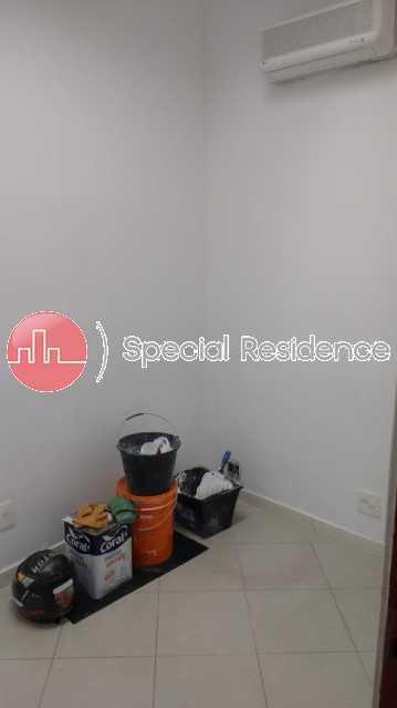 IMG-20190719-WA0034 - Sala Comercial 55m² à venda Barra da Tijuca, Rio de Janeiro - R$ 390.000 - 700055 - 16