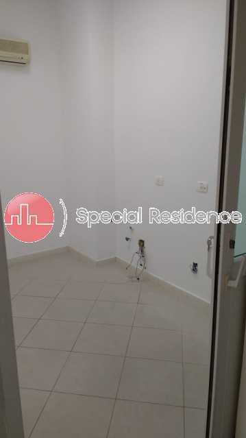 IMG-20190719-WA0035 - Sala Comercial 55m² à venda Barra da Tijuca, Rio de Janeiro - R$ 390.000 - 700055 - 17