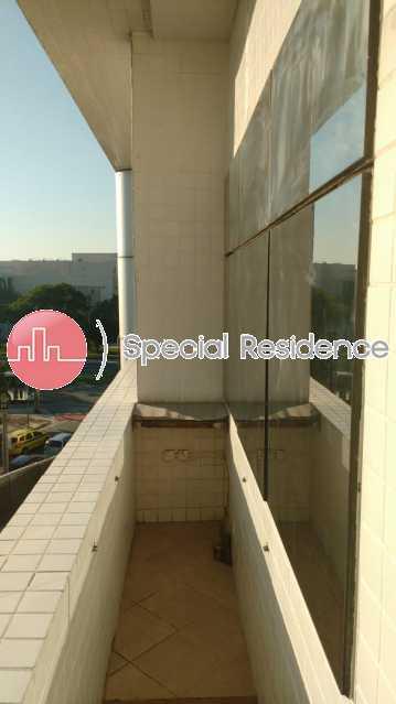 IMG-20190719-WA0041 - Sala Comercial 55m² à venda Barra da Tijuca, Rio de Janeiro - R$ 390.000 - 700055 - 4
