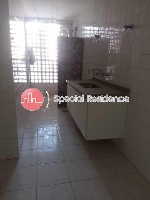 IMG-20190731-WA0068 - Apartamento À Venda - Barra da Tijuca - Rio de Janeiro - RJ - 201396 - 10