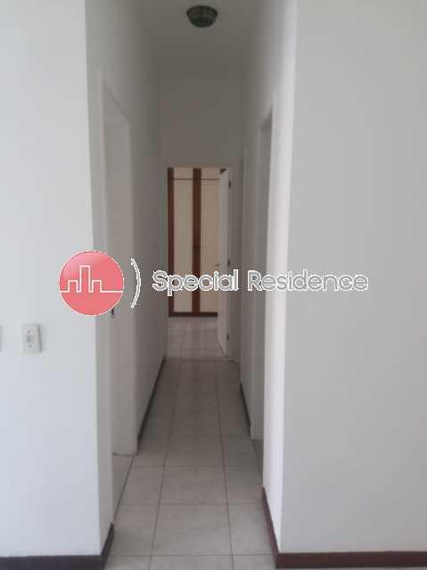 IMG-20190731-WA0069 - Apartamento À Venda - Barra da Tijuca - Rio de Janeiro - RJ - 201396 - 4