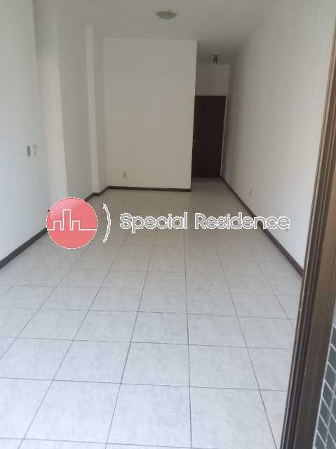 IMG-20190731-WA0070 - Apartamento À Venda - Barra da Tijuca - Rio de Janeiro - RJ - 201396 - 3