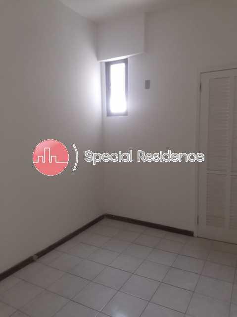 IMG-20190731-WA0071 - Apartamento À Venda - Barra da Tijuca - Rio de Janeiro - RJ - 201396 - 8