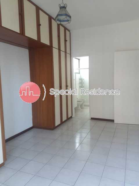 IMG-20190731-WA0072 - Apartamento À Venda - Barra da Tijuca - Rio de Janeiro - RJ - 201396 - 5