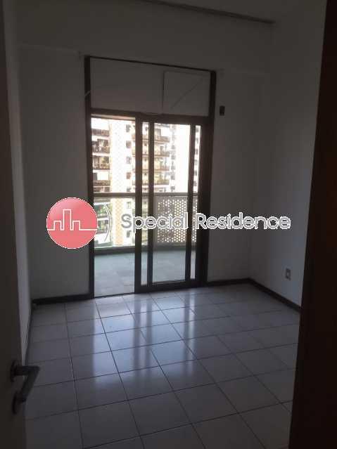 IMG-20190731-WA0073 - Apartamento À Venda - Barra da Tijuca - Rio de Janeiro - RJ - 201396 - 1