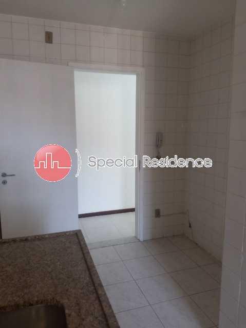 IMG-20190731-WA0074 - Apartamento À Venda - Barra da Tijuca - Rio de Janeiro - RJ - 201396 - 9