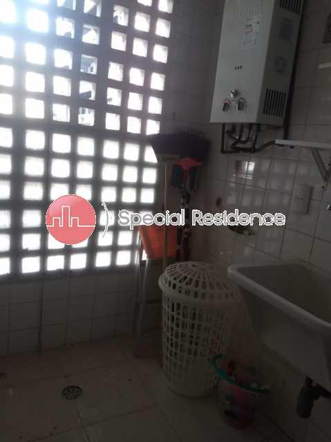IMG-20190731-WA0076 - Apartamento À Venda - Barra da Tijuca - Rio de Janeiro - RJ - 201396 - 15