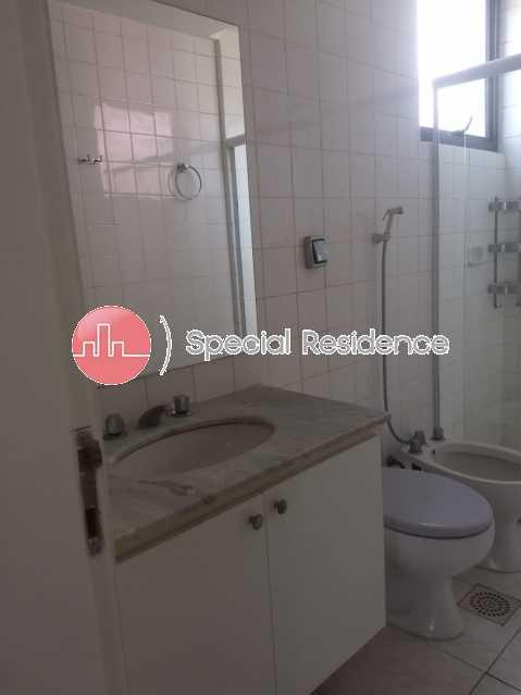 IMG-20190731-WA0077 - Apartamento À Venda - Barra da Tijuca - Rio de Janeiro - RJ - 201396 - 11