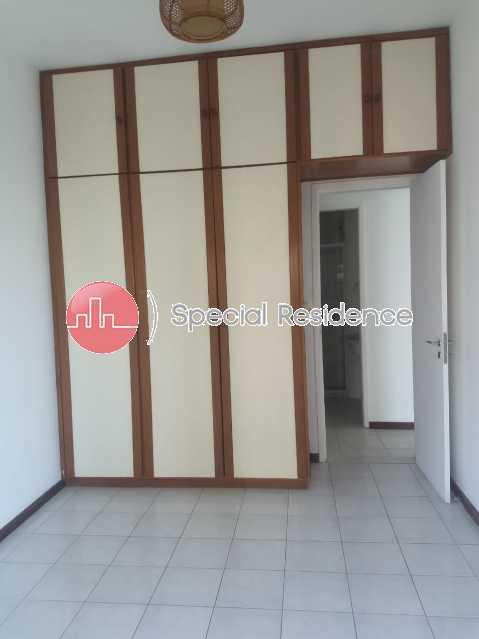 IMG-20190731-WA0078 - Apartamento À Venda - Barra da Tijuca - Rio de Janeiro - RJ - 201396 - 6