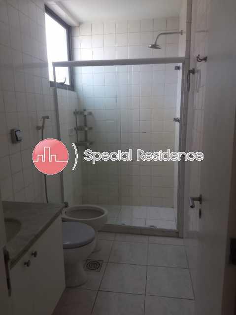 IMG-20190731-WA0079 - Apartamento À Venda - Barra da Tijuca - Rio de Janeiro - RJ - 201396 - 14