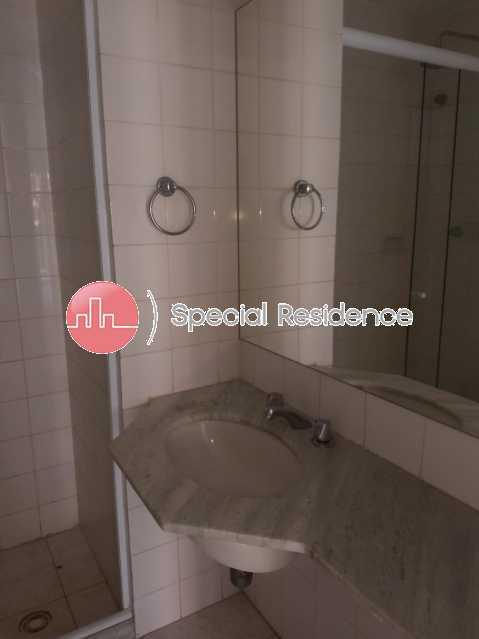 IMG-20190731-WA0080 - Apartamento À Venda - Barra da Tijuca - Rio de Janeiro - RJ - 201396 - 12