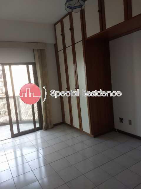 IMG-20190731-WA0081 - Apartamento À Venda - Barra da Tijuca - Rio de Janeiro - RJ - 201396 - 7