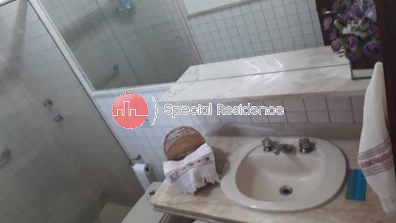 2b4486ce-46eb-4bab-b49d-25c71b - Casa em Condomínio 3 quartos para alugar Barra da Tijuca, Rio de Janeiro - R$ 17.000 - LOC600027 - 8