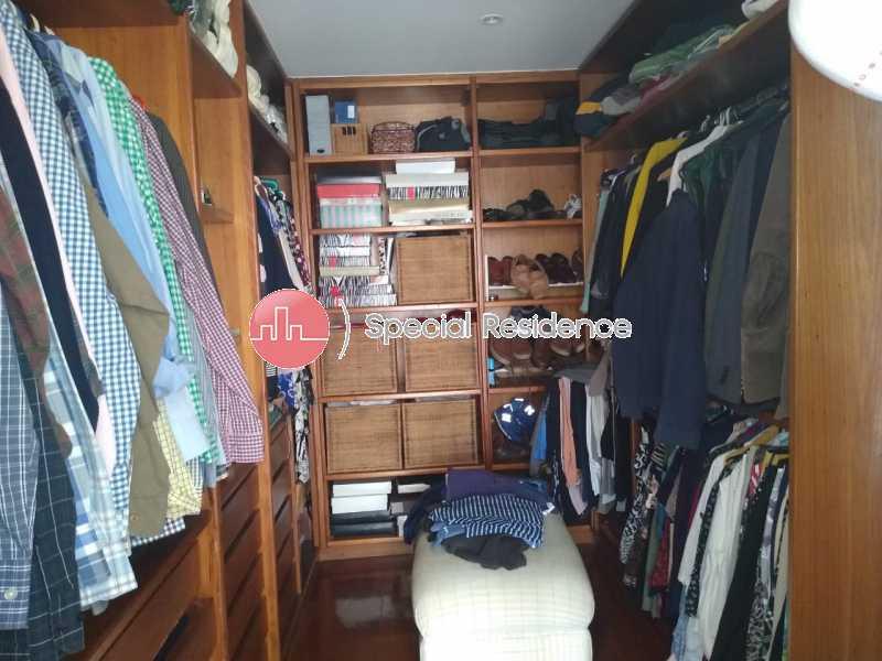 3c3ed25c-23bf-4a61-8a21-47bf7d - Casa em Condomínio 3 quartos para alugar Barra da Tijuca, Rio de Janeiro - R$ 17.000 - LOC600027 - 10