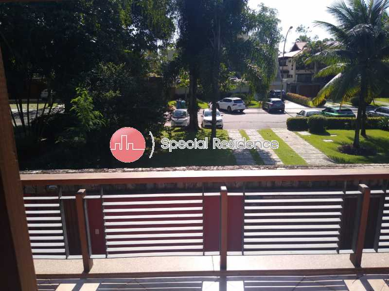 54ed5277-d32d-49e6-a59d-7860a3 - Casa em Condomínio 3 quartos para alugar Barra da Tijuca, Rio de Janeiro - R$ 17.000 - LOC600027 - 13