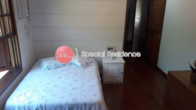 2076400b-0a54-4bdd-a165-c37a97 - Casa em Condomínio 3 quartos para alugar Barra da Tijuca, Rio de Janeiro - R$ 17.000 - LOC600027 - 18