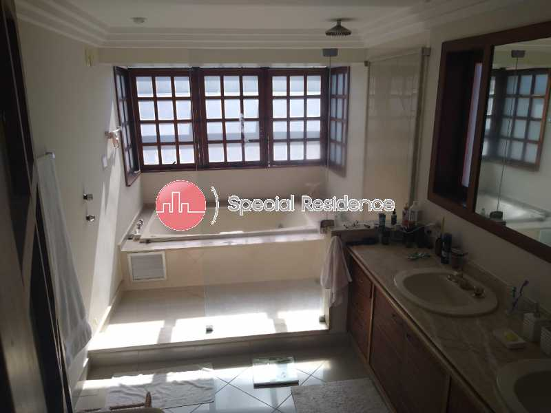 5027483b-700b-4f80-909a-105c7b - Casa em Condomínio 3 quartos para alugar Barra da Tijuca, Rio de Janeiro - R$ 17.000 - LOC600027 - 19