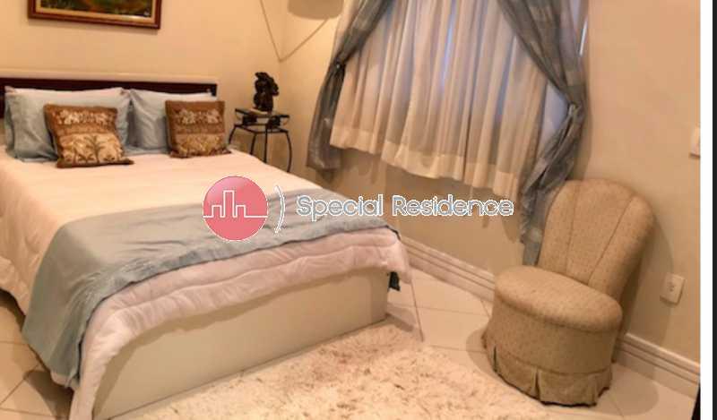 53e2382d-68bc-4a16-9d4e-a510d7 - Casa em Condomínio 5 quartos à venda Recreio dos Bandeirantes, Rio de Janeiro - R$ 2.200.000 - 600247 - 16