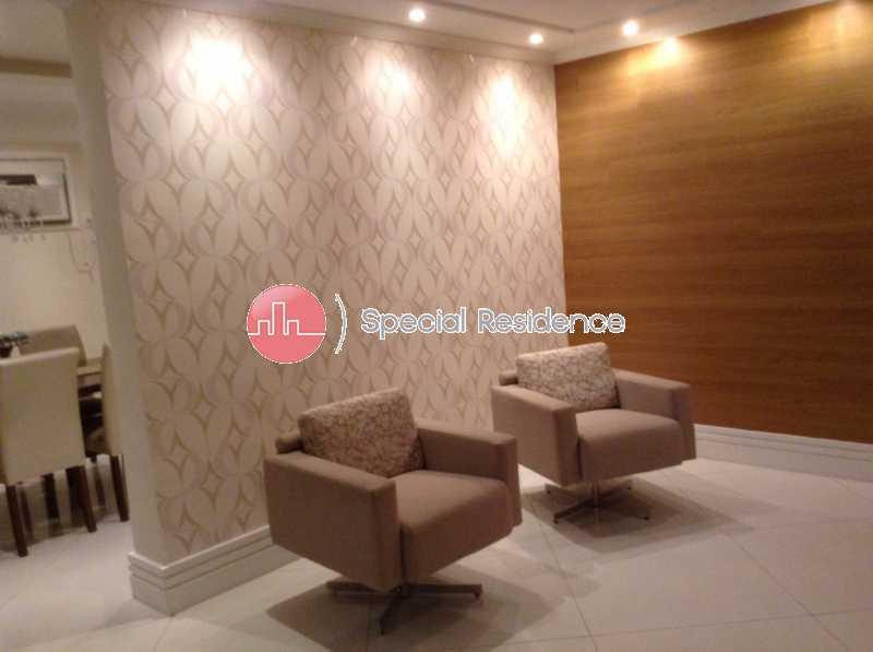 feb35dff-fad1-457c-a77e-6899a7 - Casa em Condomínio 5 quartos à venda Recreio dos Bandeirantes, Rio de Janeiro - R$ 2.200.000 - 600247 - 19