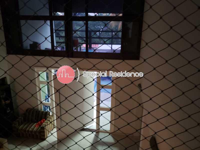 IMG-20210317-WA0198 - Casa em Condomínio 7 quartos à venda Barra da Tijuca, Rio de Janeiro - R$ 3.700.000 - 600248 - 7