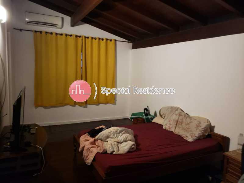 IMG-20210317-WA0200 - Casa em Condomínio 7 quartos à venda Barra da Tijuca, Rio de Janeiro - R$ 3.700.000 - 600248 - 9