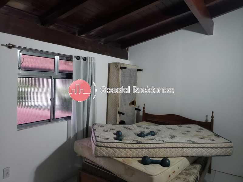 IMG-20210317-WA0202 - Casa em Condomínio 7 quartos à venda Barra da Tijuca, Rio de Janeiro - R$ 3.700.000 - 600248 - 10