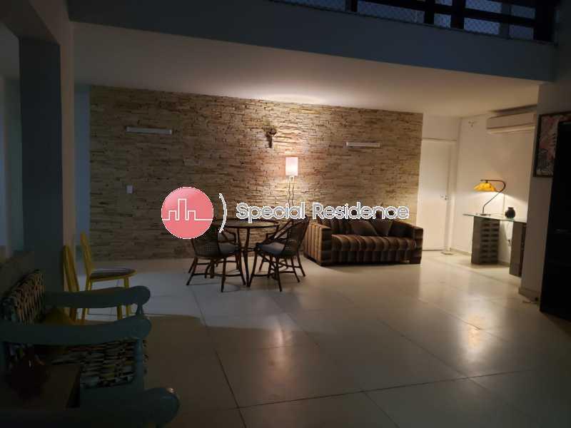 IMG-20210317-WA0207 - Casa em Condomínio 7 quartos à venda Barra da Tijuca, Rio de Janeiro - R$ 3.700.000 - 600248 - 4