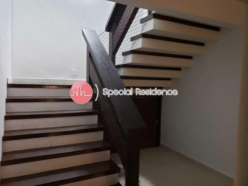 IMG-20210317-WA0208 - Casa em Condomínio 7 quartos à venda Barra da Tijuca, Rio de Janeiro - R$ 3.700.000 - 600248 - 12