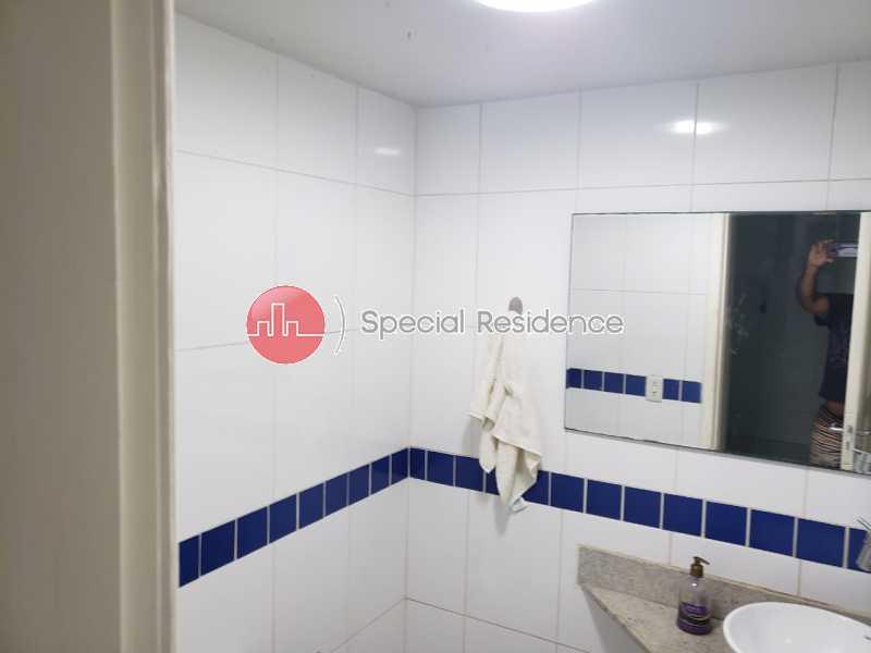 IMG-20210317-WA0209 - Casa em Condomínio 7 quartos à venda Barra da Tijuca, Rio de Janeiro - R$ 3.700.000 - 600248 - 15