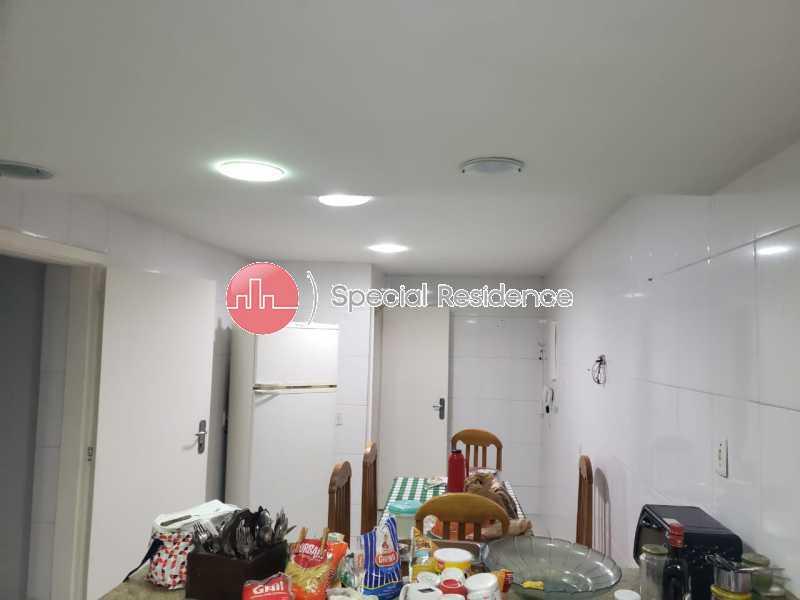 IMG-20210317-WA0210 - Casa em Condomínio 7 quartos à venda Barra da Tijuca, Rio de Janeiro - R$ 3.700.000 - 600248 - 13