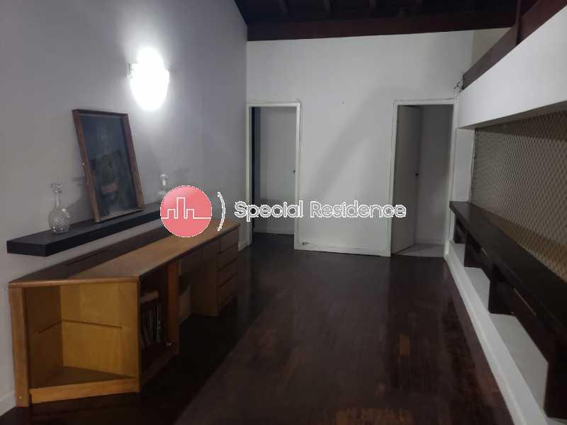 IMG-20210317-WA0214 - Casa em Condomínio 7 quartos à venda Barra da Tijuca, Rio de Janeiro - R$ 3.700.000 - 600248 - 14