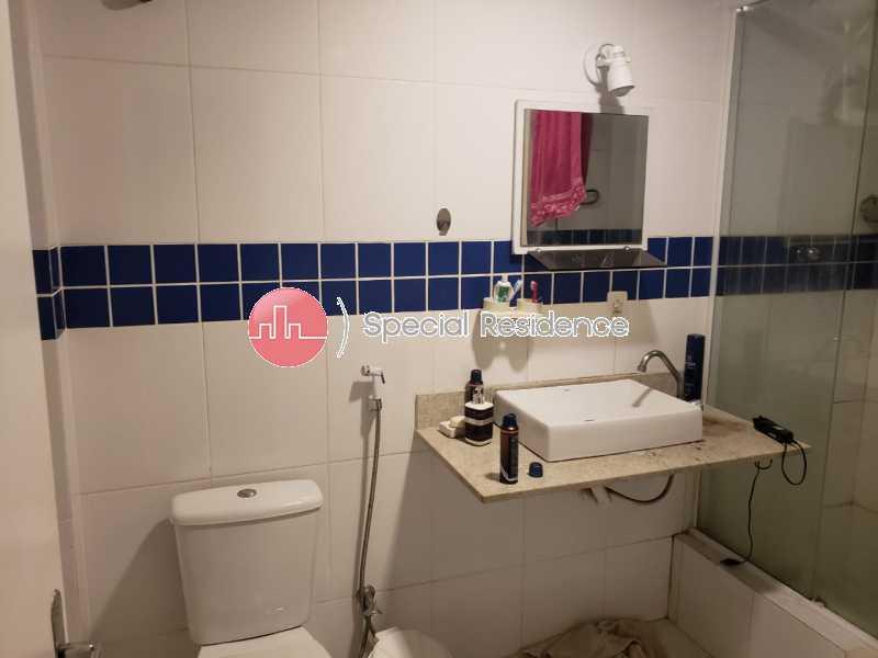 IMG-20210317-WA0217 - Casa em Condomínio 7 quartos à venda Barra da Tijuca, Rio de Janeiro - R$ 3.700.000 - 600248 - 16