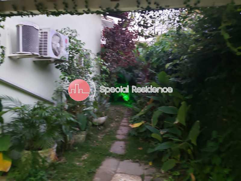 IMG-20210317-WA0223 - Casa em Condomínio 7 quartos à venda Barra da Tijuca, Rio de Janeiro - R$ 3.700.000 - 600248 - 3